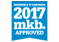 mkb proof award 2017