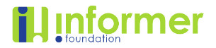 Informer Foundation Logo