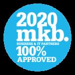 MKB proof award 2020